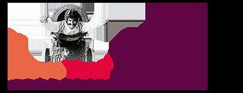 MoveYourAds Logo
